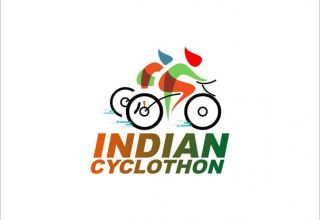 Fit India Cyclothon 2020
